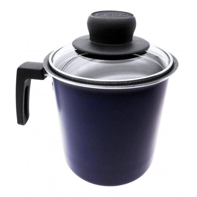 Hervidor-de-14-cm.-Ekco-Classic-de-2-Piezas-de-Aluminio-Color-Azul-con-Duraflon®-de-Alto-Rendimiento-y-Tapa-de-Vidrio-tienda-en-linea-La-Vasconia