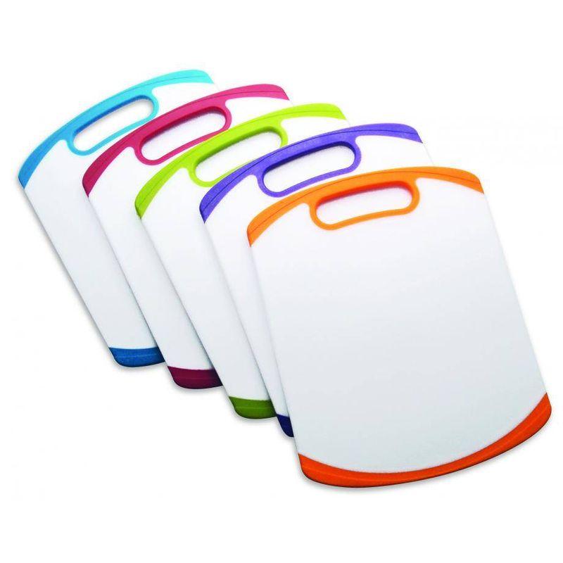 Tablas-de-colores-de-8x10-cm.-Farberware-de-Polipropileno-Color-Blanco-y-multicolor-tienda-en-linea-La-Vasconia