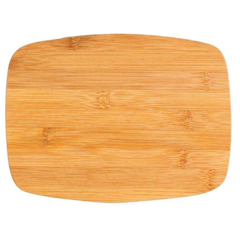 Tabla-para-picar-chica-Vasconia-Basicos-de-Bambu-Color-Bambu-tienda-en-linea-La-Vasconia