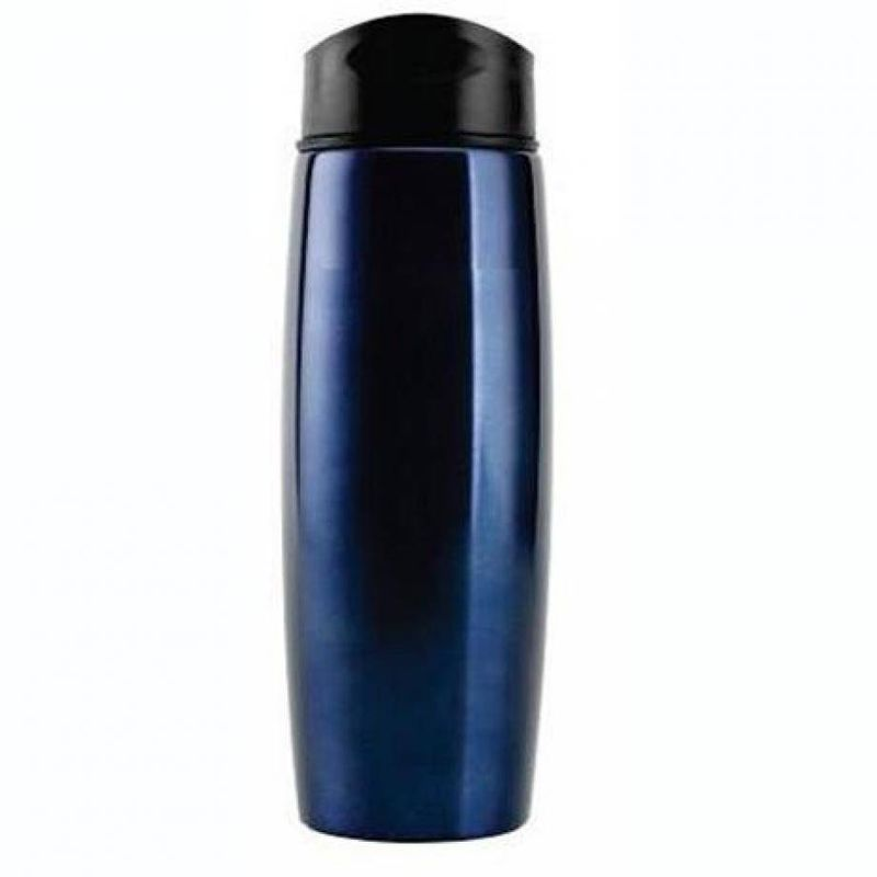 Termo-coffee-and-tea-paris-collection-de-500-ml.-Lacafetiere-de-2-Piezas-de-Acero-inoxidable-Color-Azul-tienda-en-linea-La-Vasconia