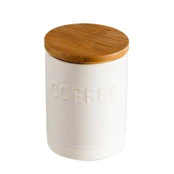 Canister para café Lacafetiere de 2 Piezas