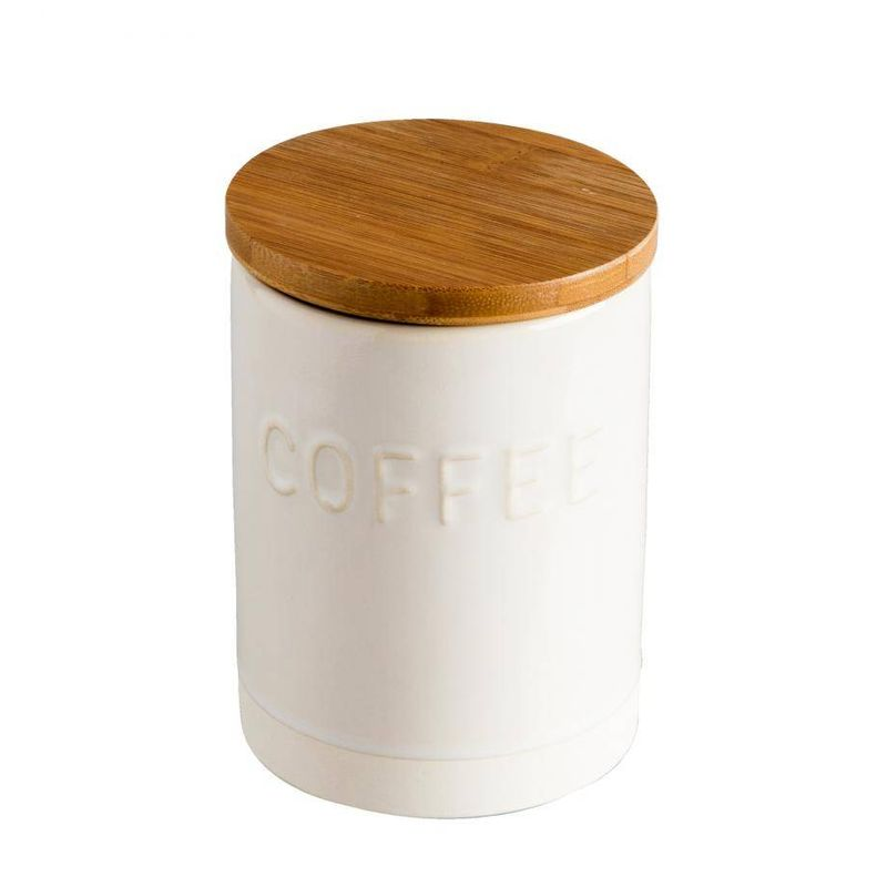 Canister-para-cafe-Lacafetiere-de-2-Piezas-tienda-en-linea-La-Vasconia