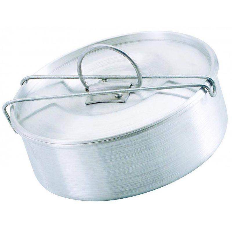 Flanera-con-cierre-de-18-cm-Ekco-Bakers-secrets-de-Aluminio-Color-Plateado-Satinado-tienda-en-linea-La-Vasconia