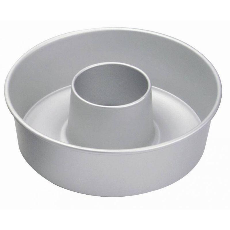 Molde-para-rosca-de-26cm-Vasconia-Bakers-advantages-de-Aluminio-Color-Plateado-Satinado-tienda-en-linea-La-Vasconia