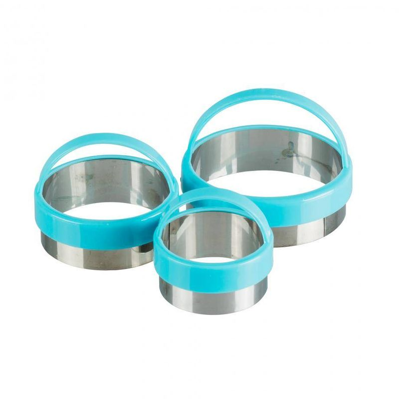 Set-de-cortadores-Ekco-Tendencias-de-3-Piezas-de-Polipropileno-Color-Rosa-y-azul-con-Acabado-Soft-Touch-tienda-en-linea-La-Vasconia