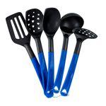 Set-de-utensilios-Tempo-Allegro-en-caja-Vasconia-Basicos-de-5-Piezas-Color-Azul-tienda-en-linea-La-Vasconia