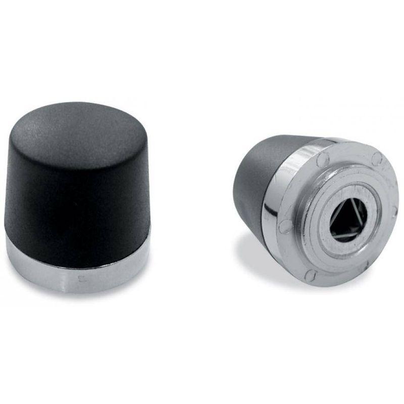 Regulador-presto-fundida-Presto-de-Aluminio-Color-Negro-tienda-en-linea-La-Vasconia