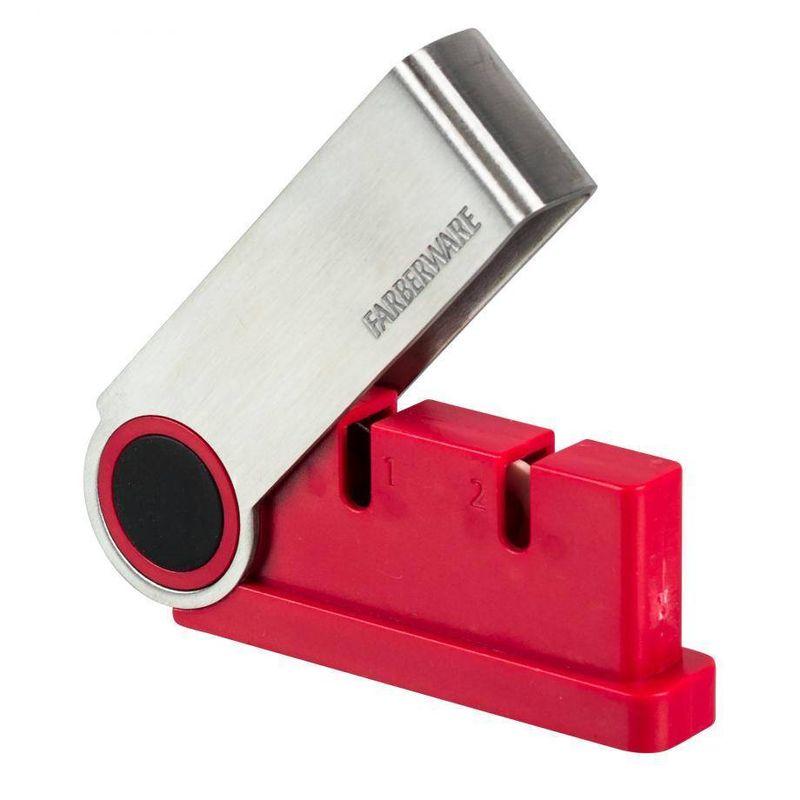 Afilador-de-cuchillos-Farberware-de-Ceramica-Color-Rojo-tienda-en-linea-La-Vasconia
