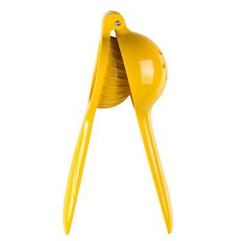 Exprimidor de limones Farberware Color Amarillo
