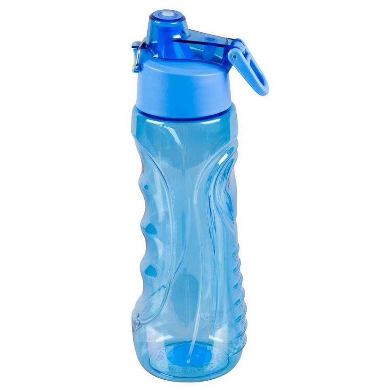 Botella-Flip-Top-de-780ml-Ekco-Classic-de-Tritan-Color-Azul-Marino-tienda-en-linea-La-Vasconia