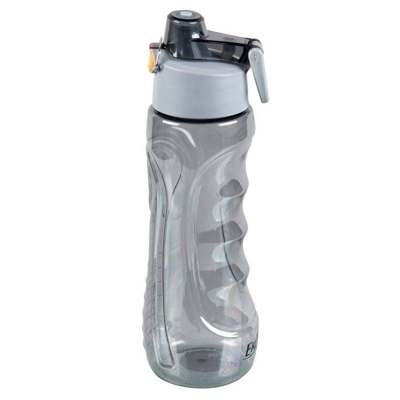 Botella-Flip-Top-de-780ml-Ekco-Classic-de-Tritan-Color-Negro-tienda-en-linea-La-Vasconia