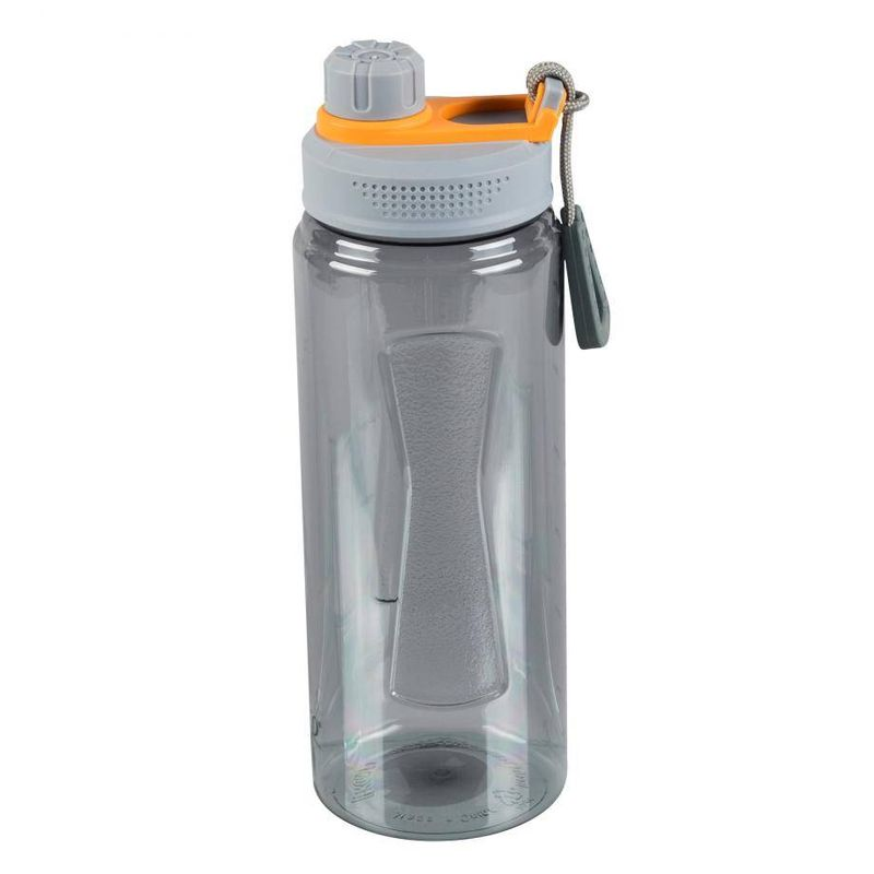 Botella-con-Tapa-Rosca-de-740ml-Ekco-Classic-de-Tritan-Color-Negro-tienda-en-linea-La-Vasconia