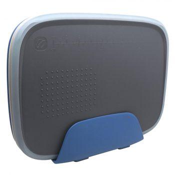 Set de 3 Tablas con 1 Soporte Ekco Progressive Smart de Gran diseño