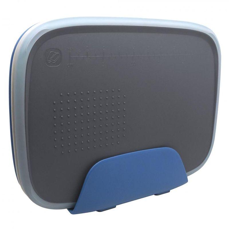 Set-de-3-Tablas-con-1-Soporte-Ekco-Progressive-Smart-de-Gran-diseño-tienda-en-linea-La-Vasconia