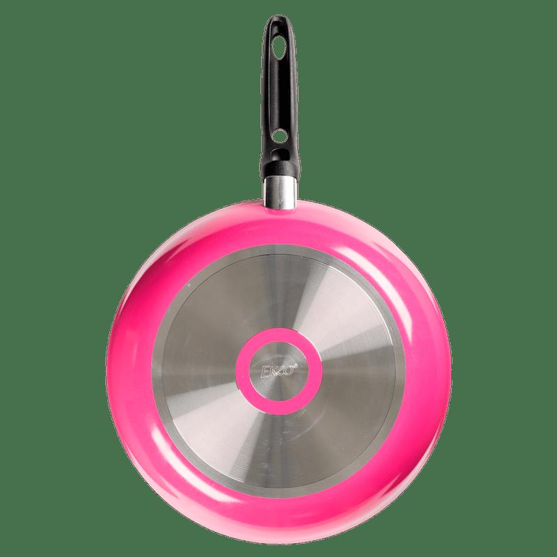 Kit-Mes-Rosa-octubre-2020
