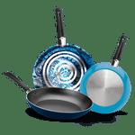 Kit-Blue-Noviembre-2020