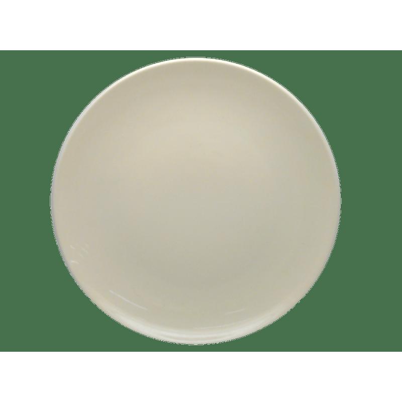Plato-trinche-de-porcelana-modelo-Ivory-te-lo-llevamos-hasta-tu-casa-pidelo-solo-en-lavasconia.com-¡Aprovecha-
