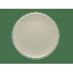 Plato-de-ensalada-de-porcelana-modelo-Ivory-te-lo-llevamos-hasta-tu-casa-pidelo-solo-en-lavasconia.com-¡Aprovecha-
