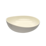 Plato-para-sopa-de-porcelana-modelo-Ivory-te-lo-llevamos-hasta-tu-casa-pidelo-solo-en-lavasconia.com-¡Aprovecha-