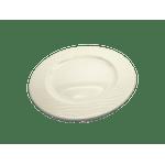 Plato-trinche-de-porcelana-modelo-Ripple-te-lo-llevamos-hasta-tu-casa-pidelo-solo-en-lavasconia.com-¡Aprovecha-