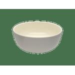 Plato-para-sopa-de-porcelana-modelo-Ripple-te-lo-llevamos-hasta-tu-casa-pidelo-solo-en-lavasconia.com-¡Aprovecha-
