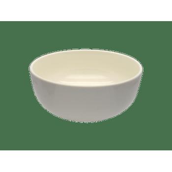 Plato para Sopa de Porcelana modelo Ripple