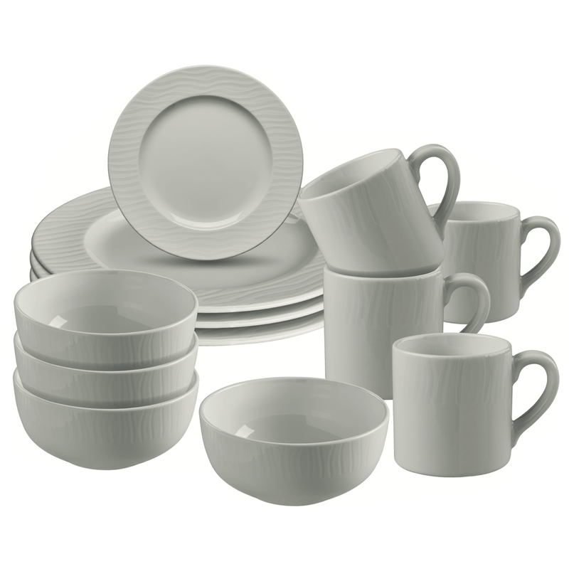 Vajilla-de-Porcelana-Ripple-de-16pz-de-Bello-diseño-te-lo-llevamos-hasta-tu-casa-pidelo-solo-en-lavasconia.com-¡Aprovecha-