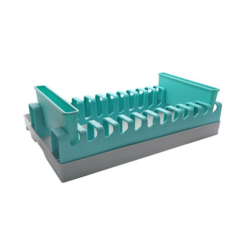 Escurridor-Ekco-plastico-con-Funcion-2-en-1--Con-y-sin-accesorios -te-lo-llevamos-hasta-tu-casa-pidelo-solo-en-lavasconia.com-¡Aprovecha-