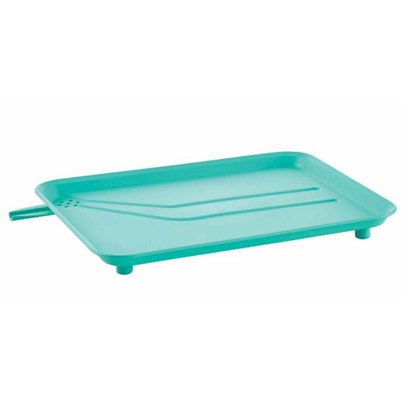 Escurridor-Farberware-aqua-4-piezas-te-lo-llevamos-hasta-tu-casa-pidelo-solo-en-lavasconia.com-¡Aprovecha-