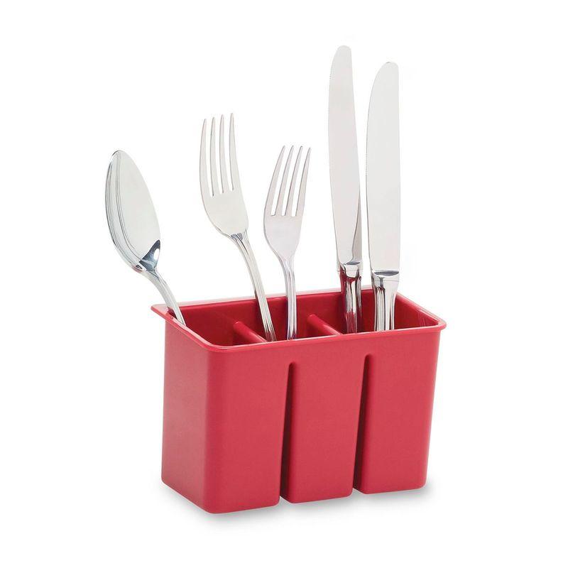Escurridor-Farberware-rojo-gde-te-lo-llevamos-hasta-tu-casa-pidelo-solo-en-lavasconia.com-¡Aprovecha-