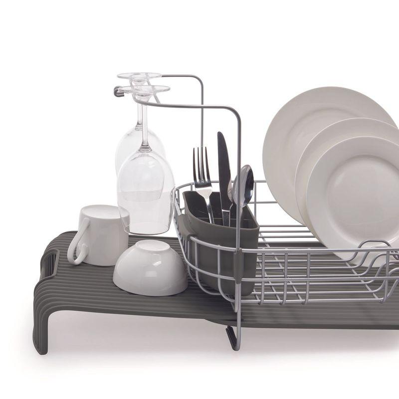 Escurridor-KitchenAid-plegable-te-lo-llevamos-hasta-tu-casa-pidelo-solo-en-lavasconia.com-¡Aprovecha-