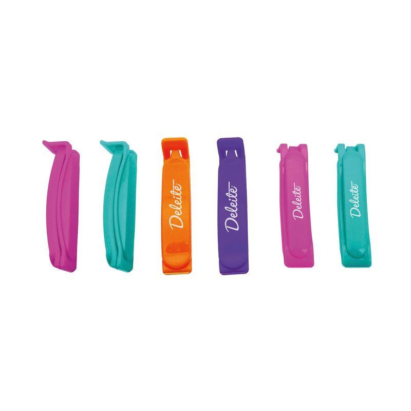 Set-de-6-piezas-de-Clip-para-bolsas-Deleite-te-lo-llevamos-hasta-tu-casa-pidelo-solo-en-lavasconia.com-¡Aprovecha-