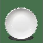 Vajilla-de-Ceramica-Pfaltzgraff-Moon-de-16-piezas-te-lo-llevamos-hasta-tu-casa-pidelo-solo-en-lavasconia.com-¡Aprovecha-