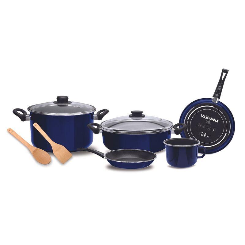 Bateria-de-cocina-de-9-piezas-viva-colors-color-azul-de-vitroacero®-te-lo-llevamos-hasta-tu-casa-pidelo-solo-en-lavasconia.com-¡Aprovecha-