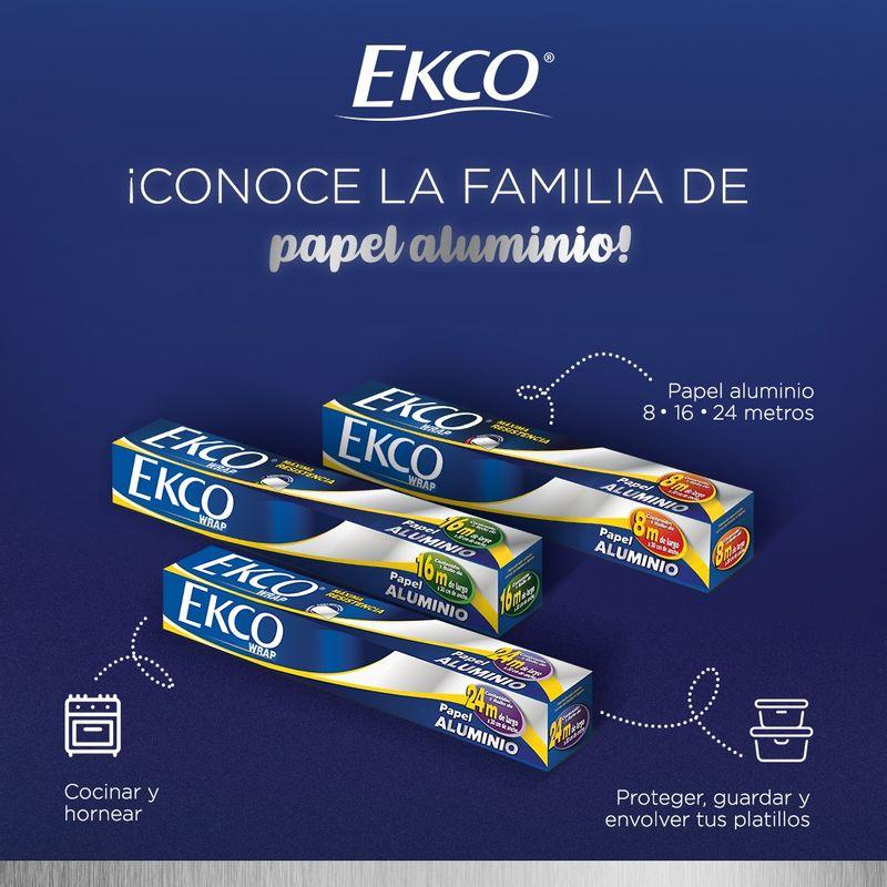 Papel-aluminio-Ekco-de-24m-premium-te-lo-llevamos-hasta-tu-casa-pidelo-solo-en-lavasconia.com-¡Aprovecha-