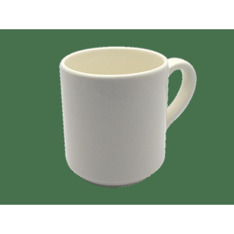 Taza-de-porcelana-modelo-Ivory