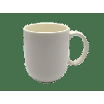 Taza de Porcelana modelo Ripple
