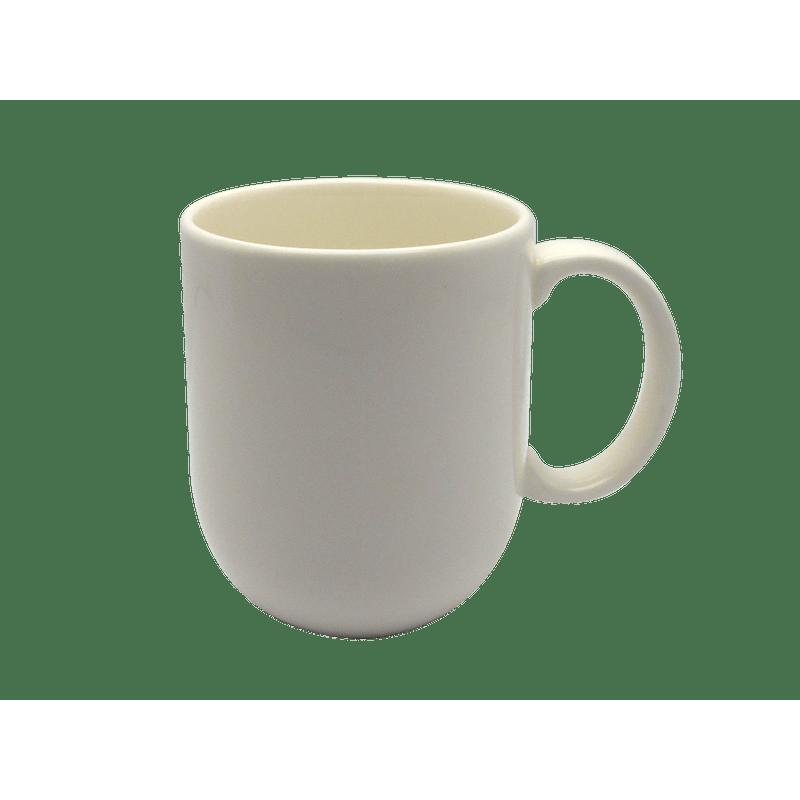Taza-de-porcelana-modelo-Ripple
