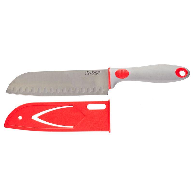 Cuchillo-Santoku-7--Evolution