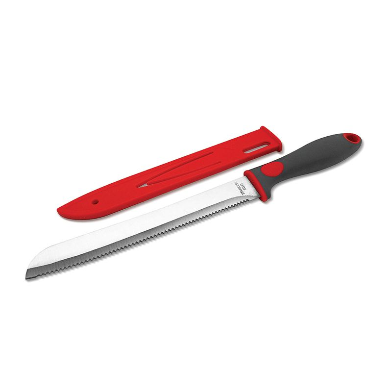 Cuchillo-Para-Pan-de-7.5--Ekco-Evolution