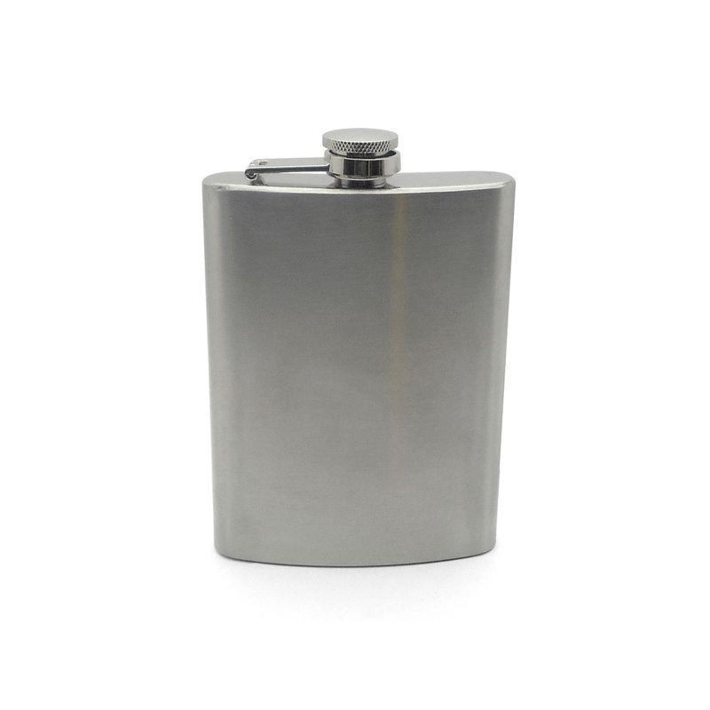 Frasco-portatil-para-licor-Barcraft