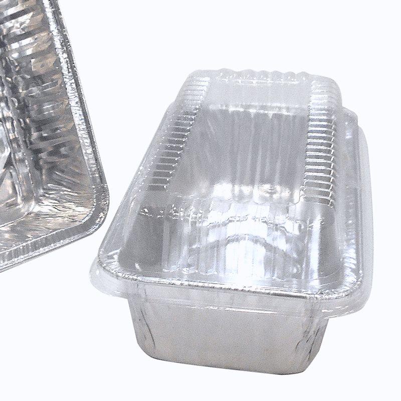 Set-de-4-piezas-2-moldes-para-pan-con-tapa