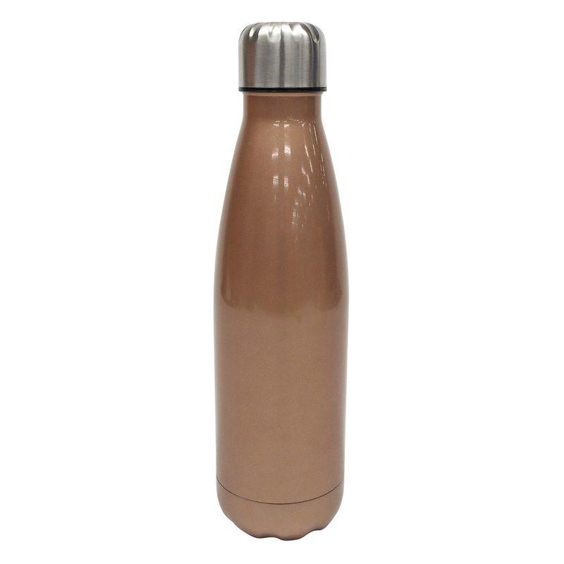 Botella-de-acero-inoxidable-te-lo-llevamos-hasta-tu-casa-pidelo-solo-en-lavasconia.com-¡aprovecha-