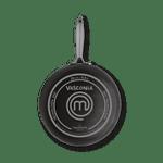 Sarten-24cm--3.5mm--masterchef-con-antiadherente-easy-clean-360