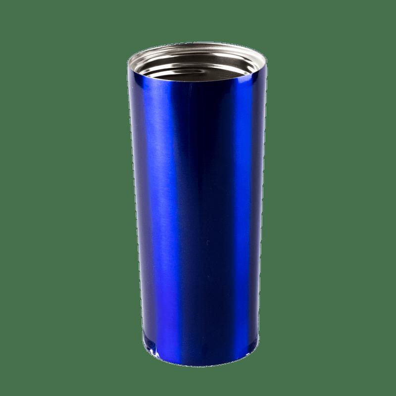 Tarro-de-viaje-Ekco-Evolution-de-Acero-inoxidable-Color-Azul-tienda-en-linea-La-Vasconia