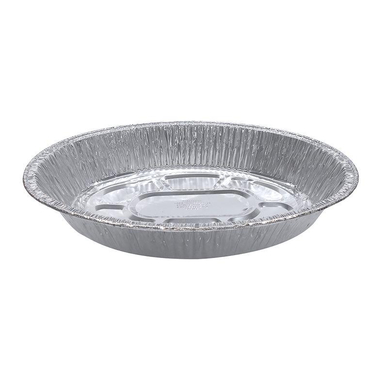Charola-de-aluminio-te-lo-llevamos-hasta-tu-casa-pidelo-solo-en-lavasconia.com-¡aprovecha-