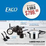 Kit-Ekco-Enero-2021