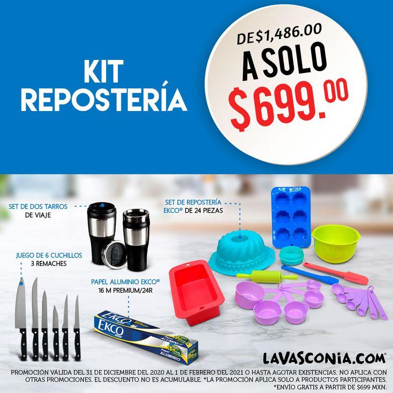 Kit-Reposteria-Enero-2021