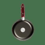 Bateria-de-Cocina-Palermo-Ekco-Evolution-de-6-Piezas-de-Aluminio-Color-Negro-con-Duraflon®-de-Alto-Rendimiento-tienda-en-linea-La-Vasconia