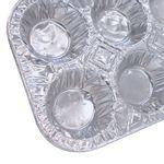 Set-de-3-piezas-molde-6-muffin-Foil